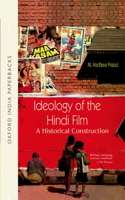 Ideology of the Hindi Film
