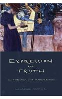 Expression and Truth: On the Music of Knowledge