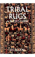 Tribal Rugs: A Buyer's Guide