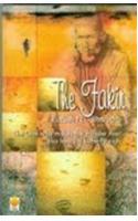 The Fakir