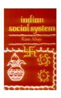 Indian Social System