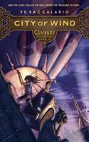 Century Quartet: City of the Wind