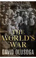 World's War