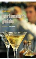 Ben Reed's Bartender's Guide: UK Edition