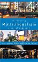 Introducing Multilingualism