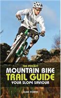 Pocket Mountain Bike Trail Guide