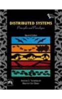 Distributed Systems : Principles And Paradigms