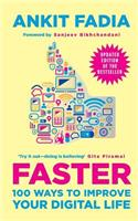 Faster (Updated Edition)