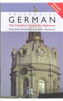 Colloquial German: A Complete Language Course
