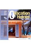 50+ Vacation Homes