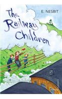 The The Railway Children Railway Children