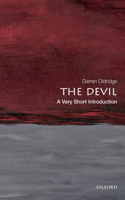 The The Devil: A Very Short Introduction Devil: A Very Short Introduction