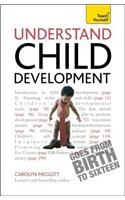 Understand Child Development: Teach Yourself